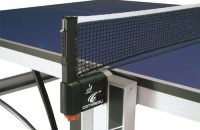 CORNILLEAU COMPETITION 740 ITTF INDOOR MESA DE PING PONG PROFESSIONAL