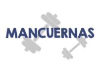 Mancuernas