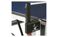 CORNILLEAU TENIS DE MESA COMPETITION 610 ITTF PING-PONG PARA INTERIOR, PROFESIONAL