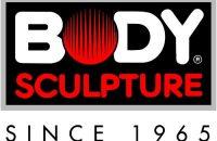 Body Sculpture - Soporte para flexiones